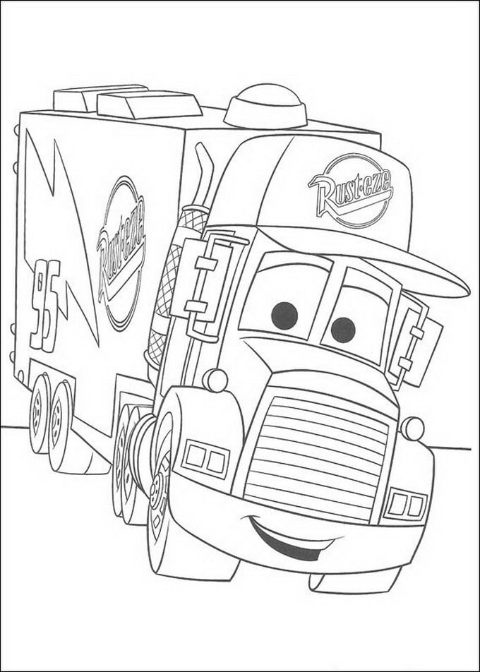 cars-movie-coloring-page-0027-q1