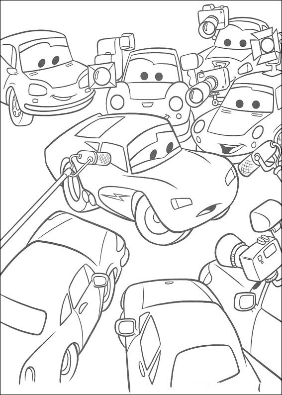 cars-movie-coloring-page-0028-q5