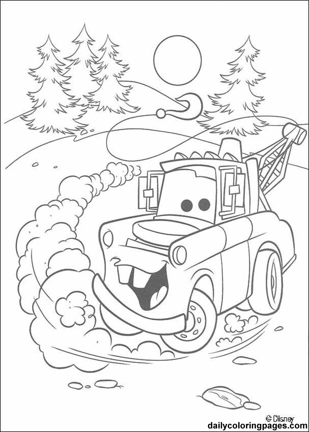 cars-movie-coloring-page-0031-q1