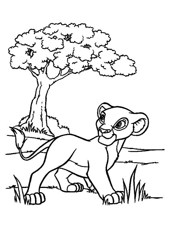 cartoon-coloring-page-0009-q2