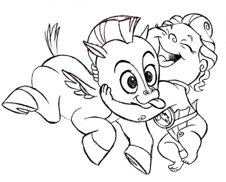 cartoon-coloring-page-0020-q1