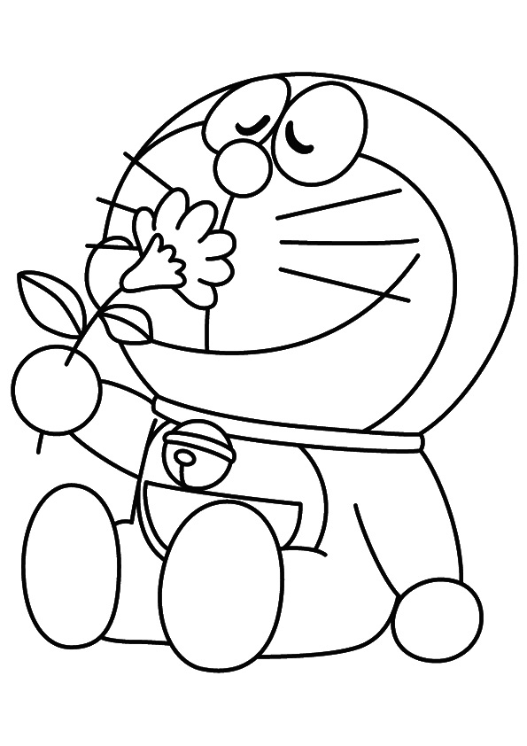 cartoon-coloring-page-0023-q2