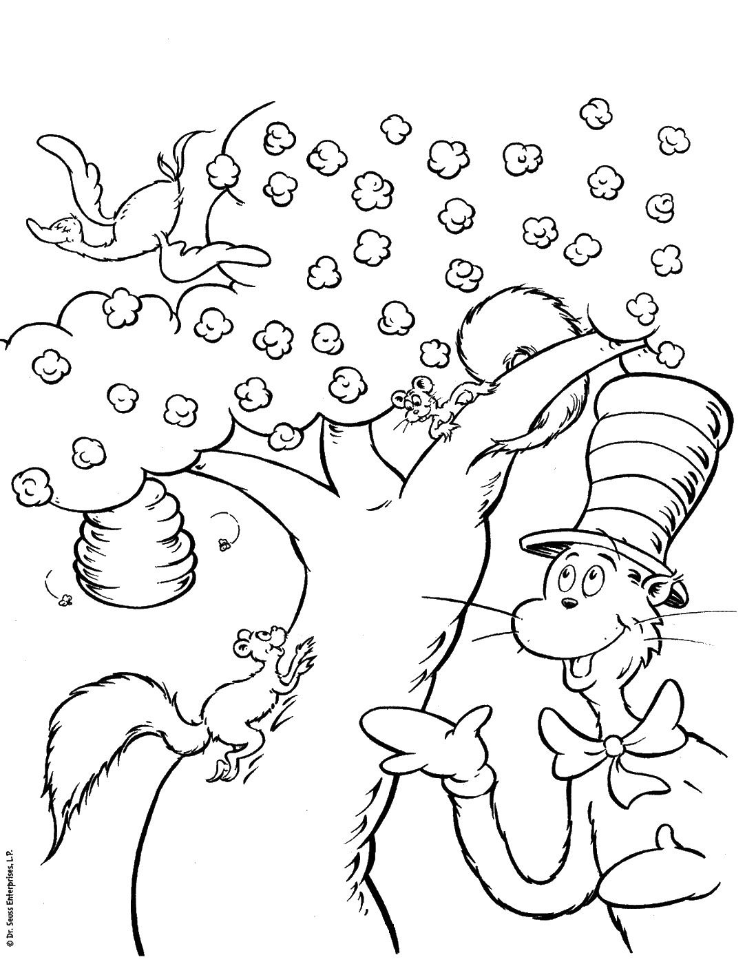 cat-in-the-hat-coloring-page-0004-q1