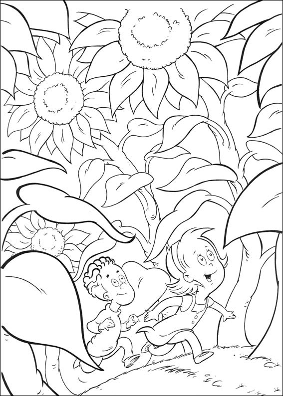 cat-in-the-hat-coloring-page-0012-q5
