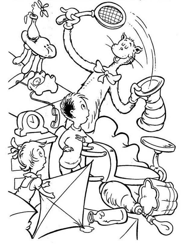 cat-in-the-hat-coloring-page-0018-q1