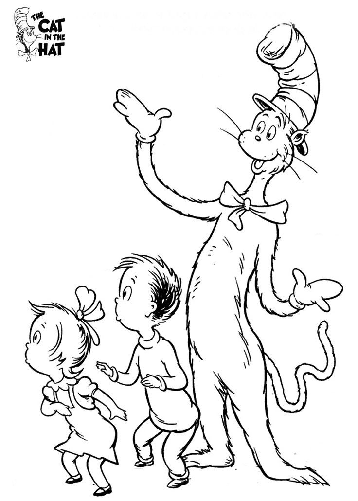 cat-in-the-hat-coloring-page-0023-q1