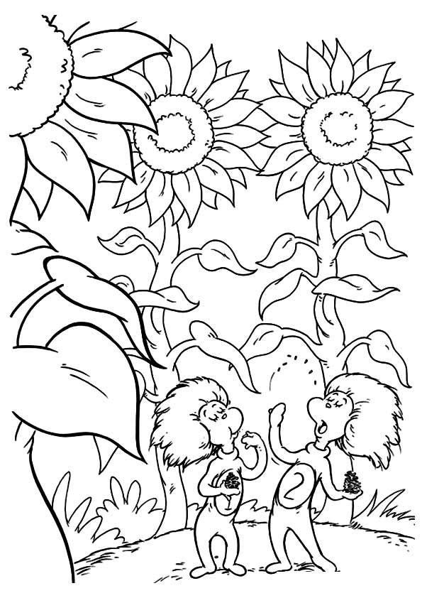 cat-in-the-hat-coloring-page-0031-q2
