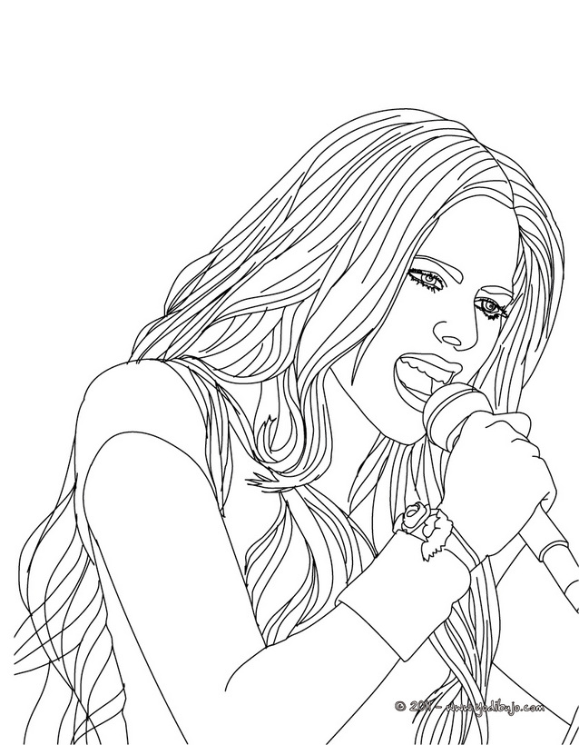 celebrity-coloring-page-0002-q1