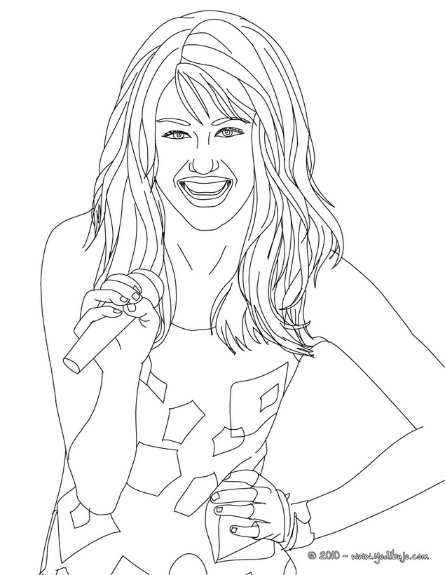 celebrity-coloring-page-0003-q1