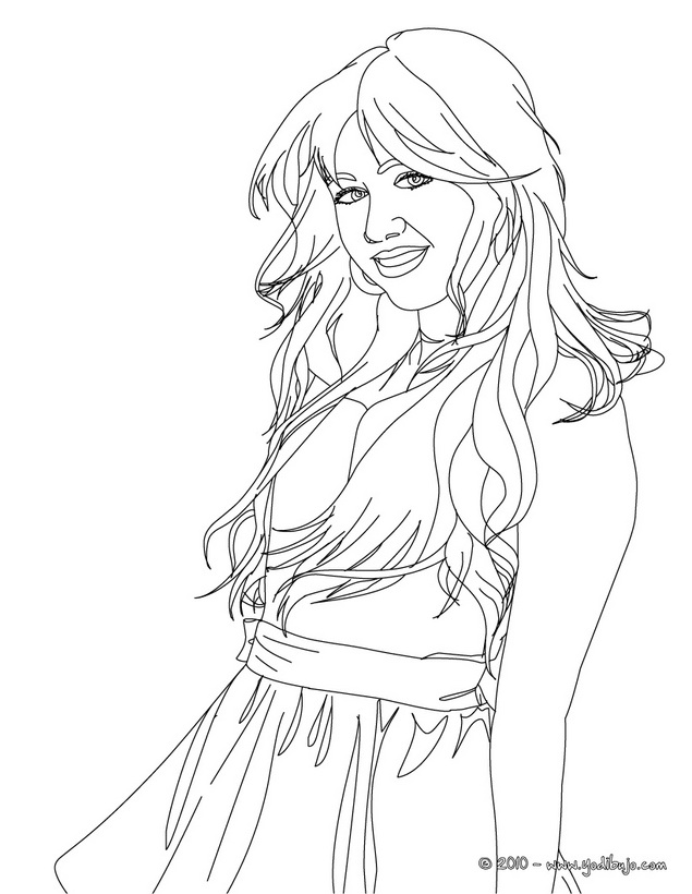 celebrity-coloring-page-0004-q1
