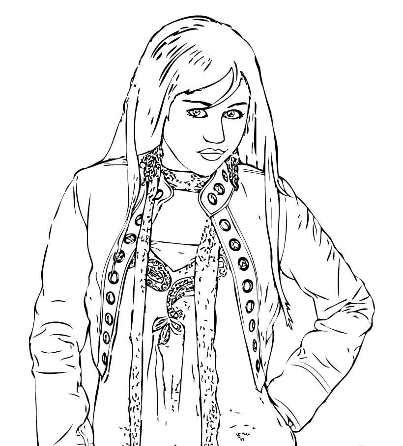 celebrity-coloring-page-0005-q1