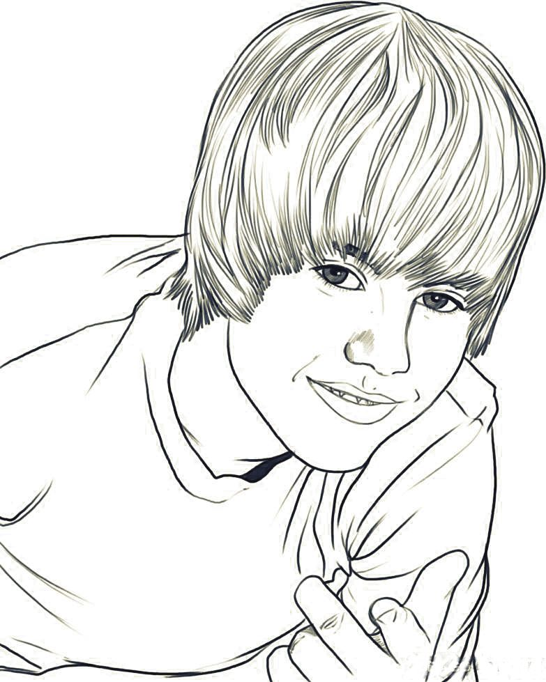 celebrity-coloring-page-0006-q1