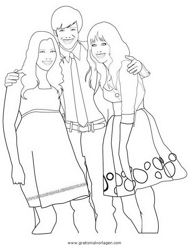 celebrity-coloring-page-0007-q1