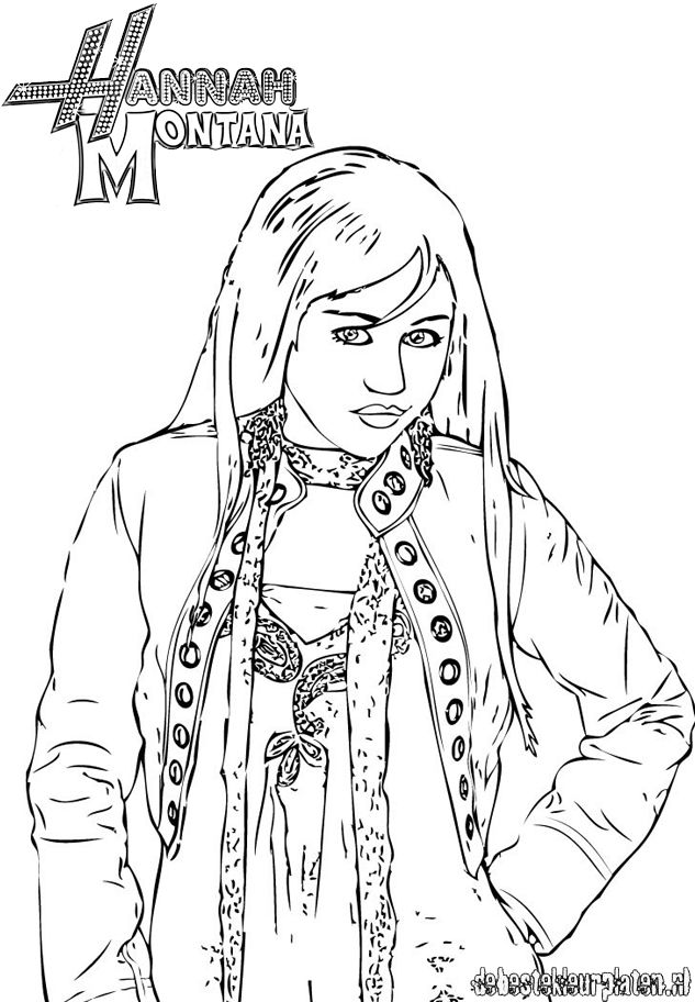 celebrity-coloring-page-0008-q1