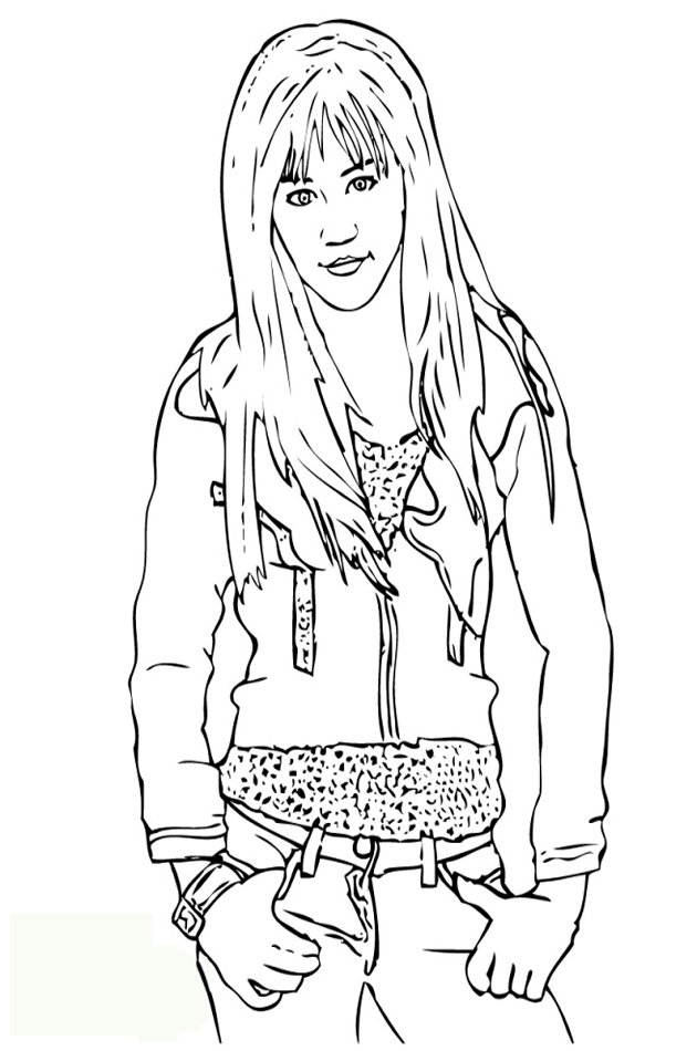 celebrity-coloring-page-0011-q1