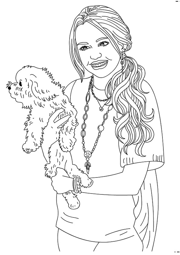 celebrity-coloring-page-0013-q2