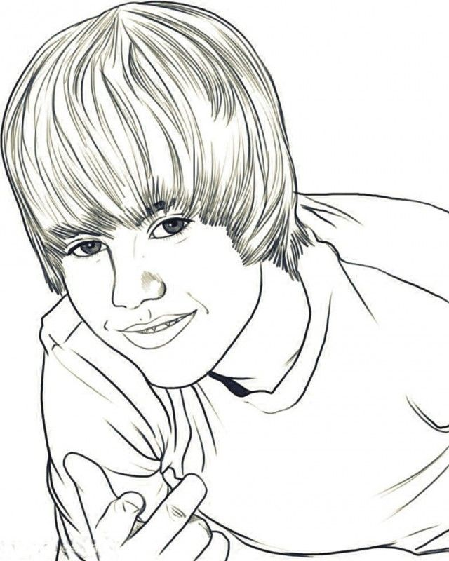 celebrity-coloring-page-0015-q1