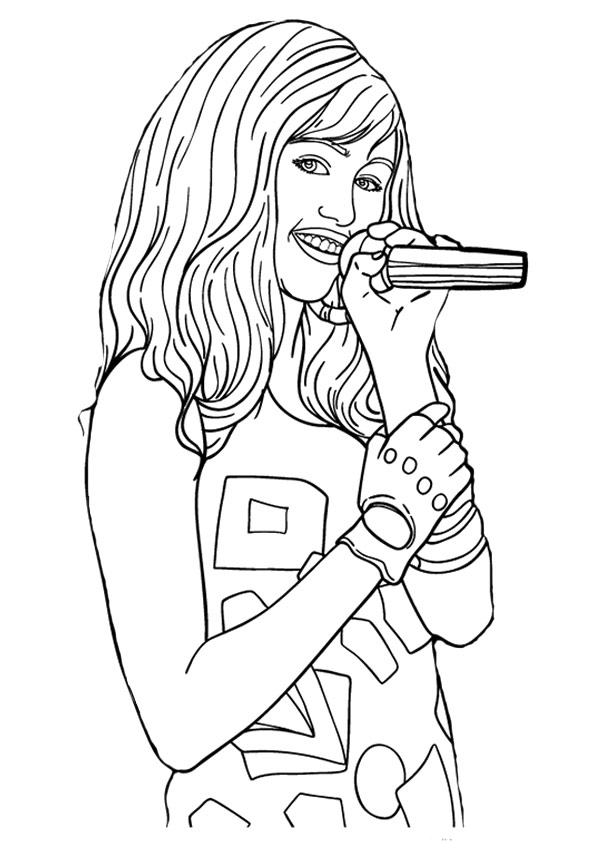 celebrity-coloring-page-0016-q2