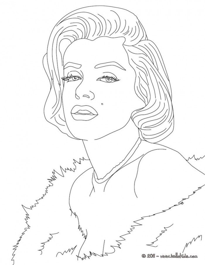celebrity-coloring-page-0019-q1