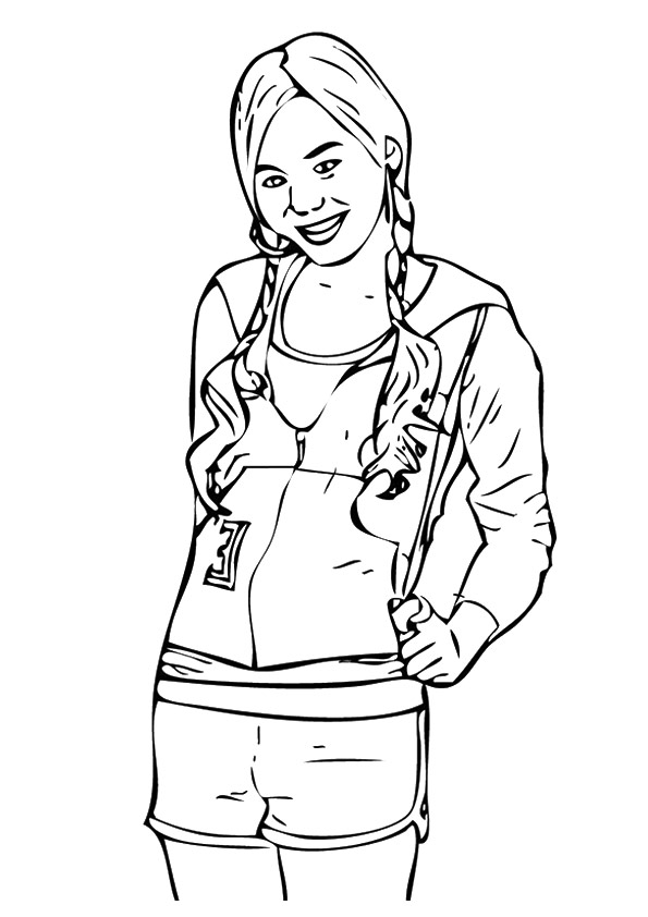 celebrity-coloring-page-0020-q2