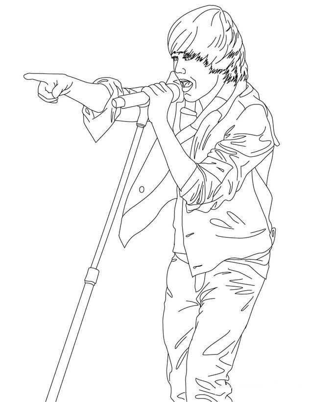 celebrity-coloring-page-0022-q1