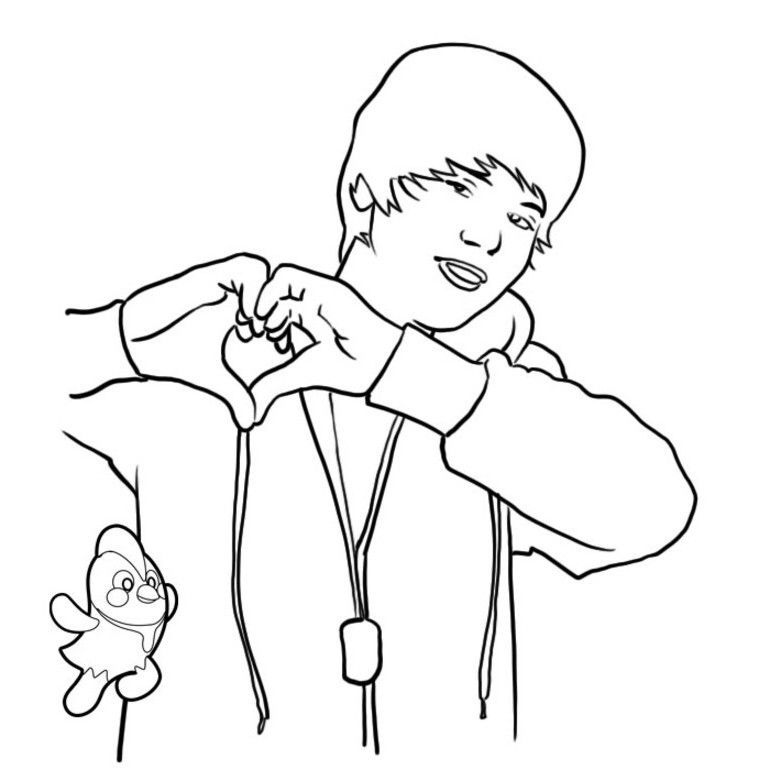 celebrity-coloring-page-0027-q1