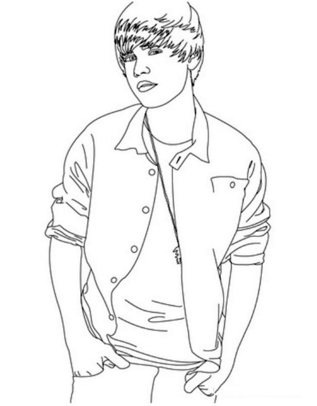 celebrity-coloring-page-0028-q1