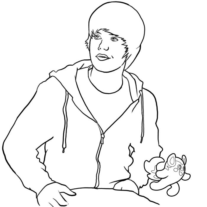 celebrity-coloring-page-0029-q1