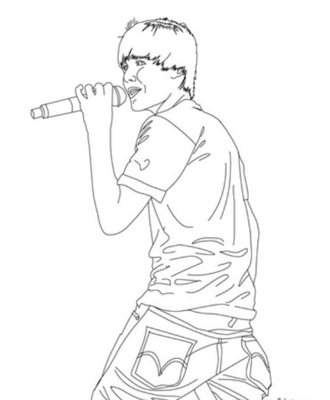 celebrity-coloring-page-0031-q1