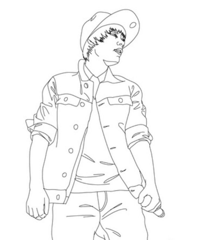 celebrity-coloring-page-0032-q1