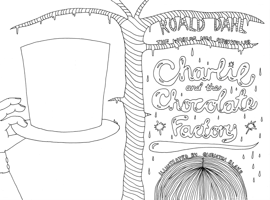 charlie-and-the-chocolate-factory-coloring-page-001-q1