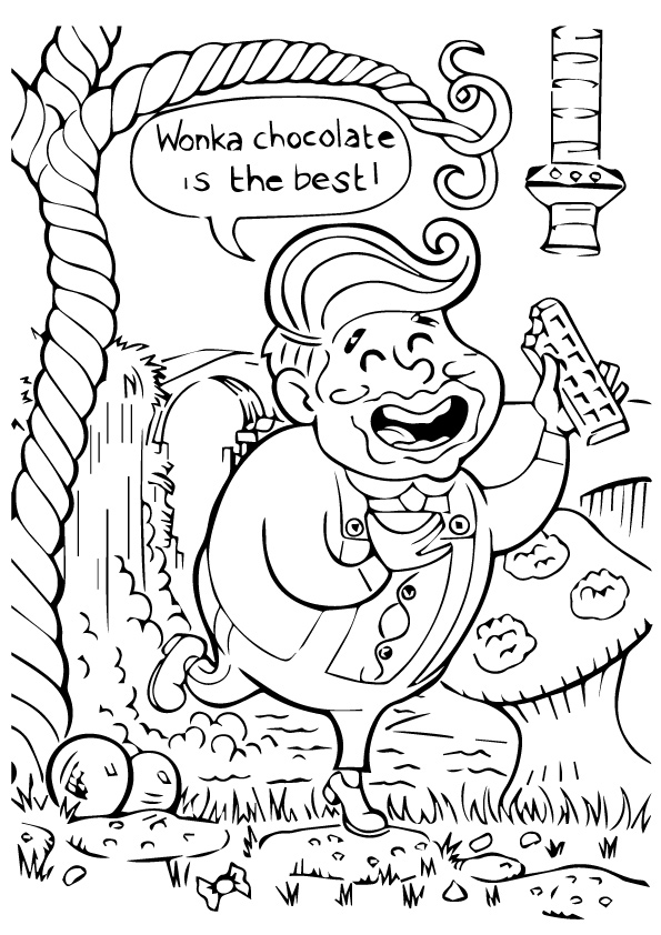 charlie-and-the-chocolate-factory-coloring-page-002-q2