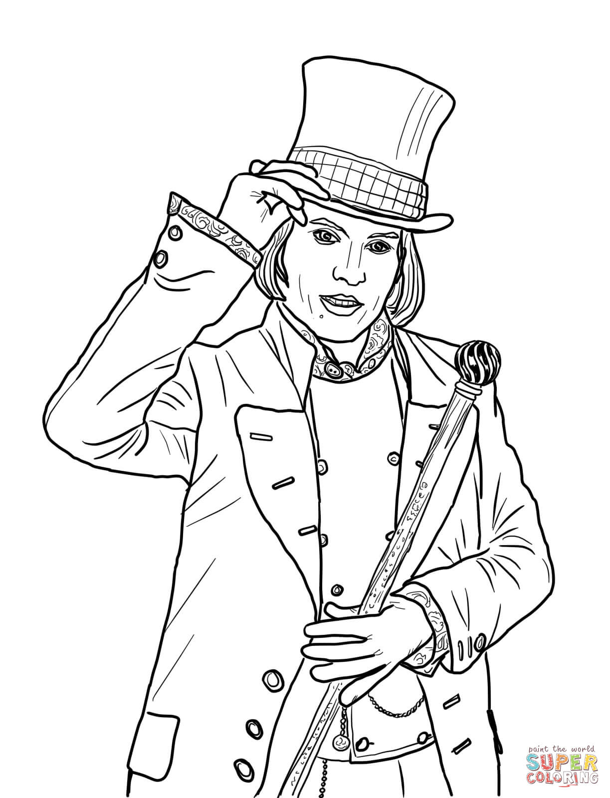 charlie-and-the-chocolate-factory-coloring-page-005-q1