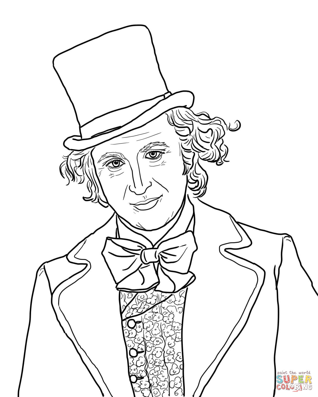 charlie-and-the-chocolate-factory-coloring-page-006-q1