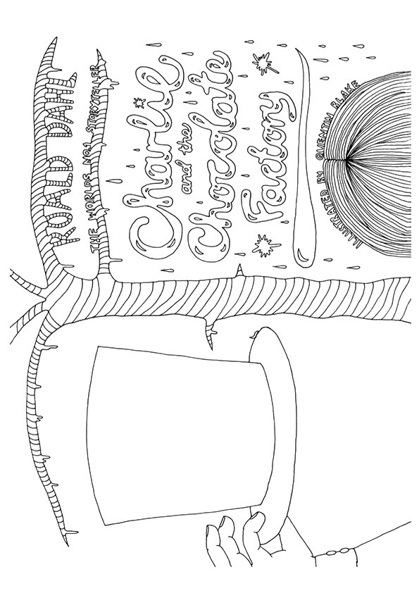 charlie-and-the-chocolate-factory-coloring-page-009-q2