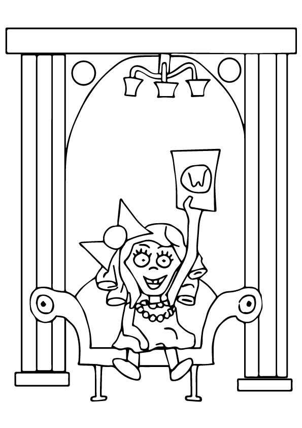 charlie-and-the-chocolate-factory-coloring-page-010-q2