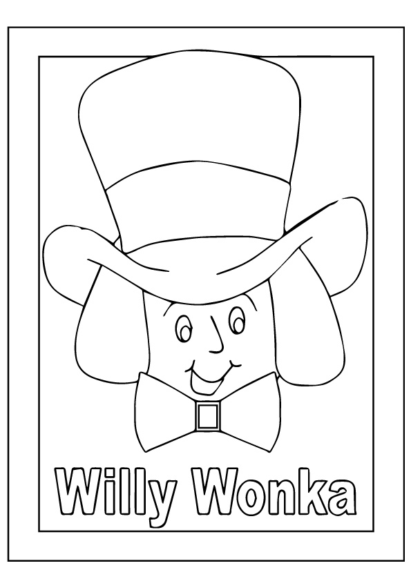 charlie-and-the-chocolate-factory-coloring-page-014-q2