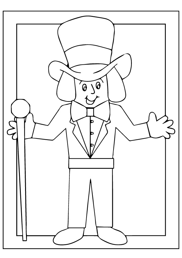 charlie-and-the-chocolate-factory-coloring-page-015-q2