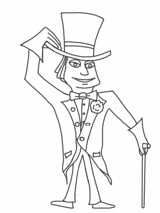 charlie-and-the-chocolate-factory-coloring-page-017-q1