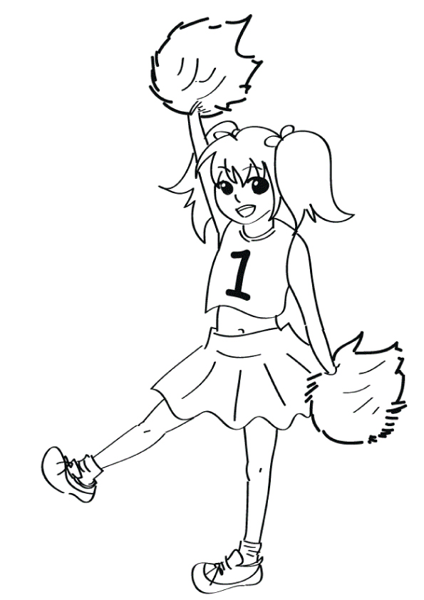 cheerleader-coloring-page-0002-q2