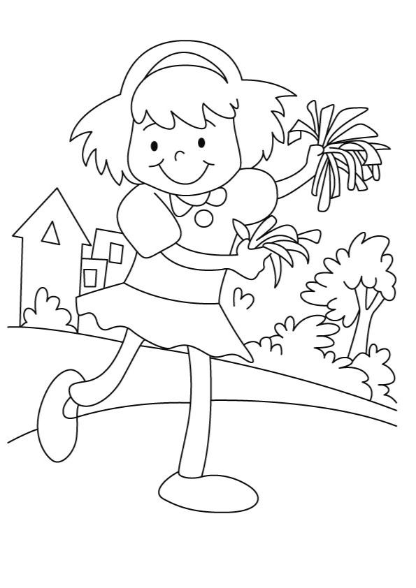 cheerleader-coloring-page-0003-q2