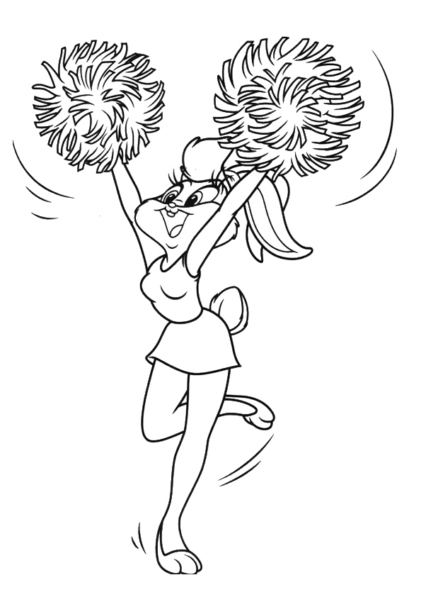 cheerleader-coloring-page-0005-q2
