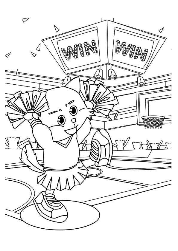 cheerleader-coloring-page-0008-q2