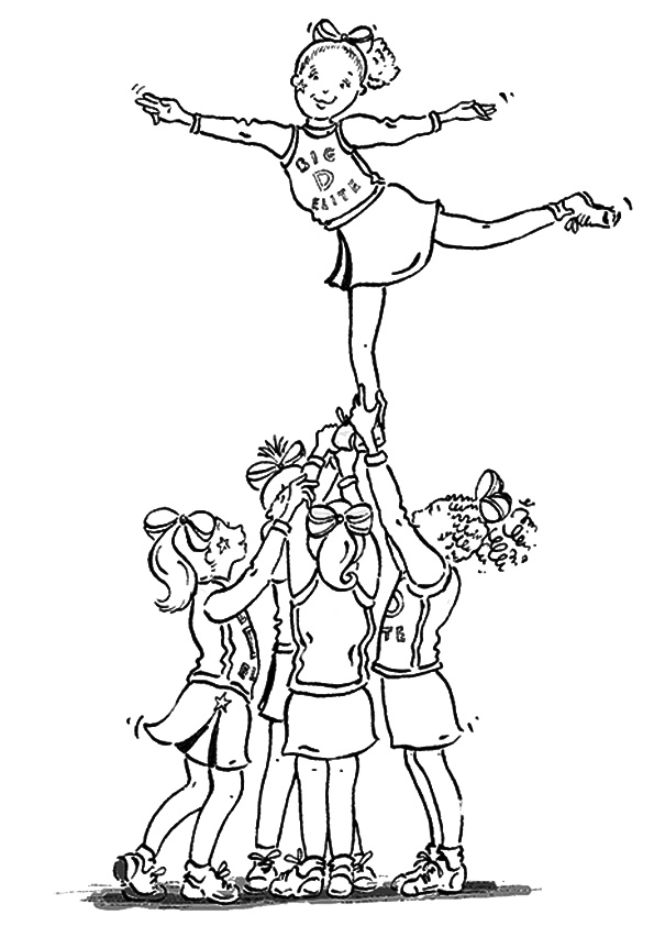 cheerleader-coloring-page-0009-q2