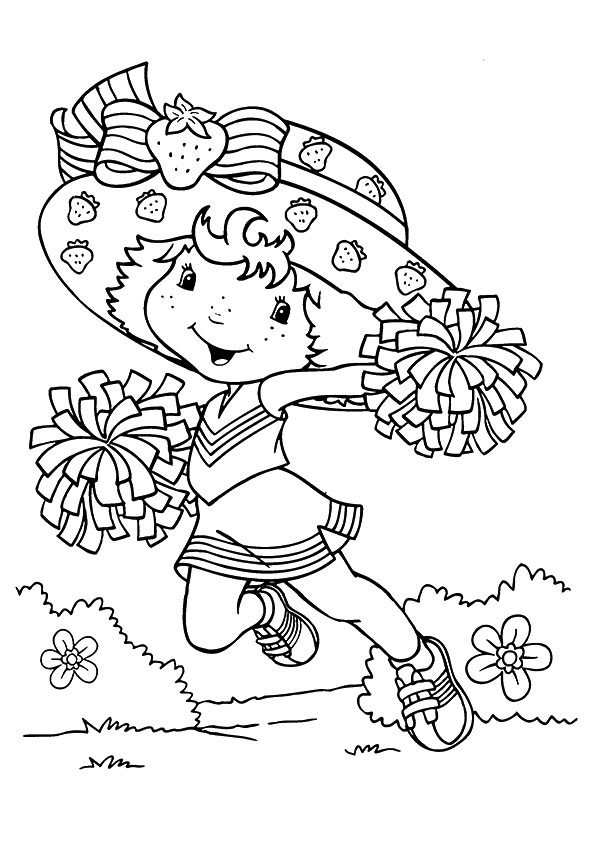 cheerleader-coloring-page-0010-q2
