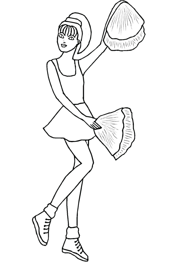 cheerleader-coloring-page-0011-q2