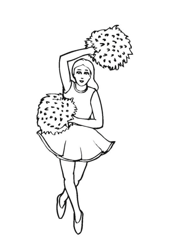 cheerleader-coloring-page-0014-q2