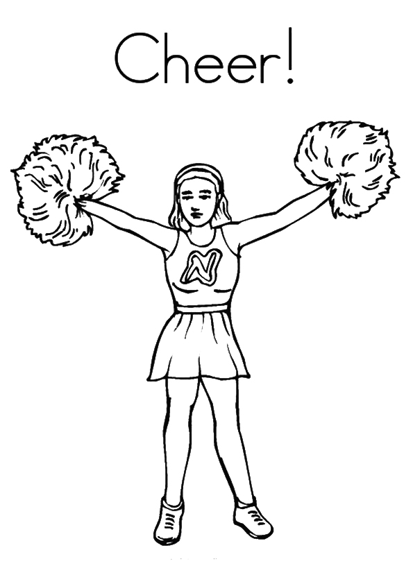 cheerleader-coloring-page-0015-q2