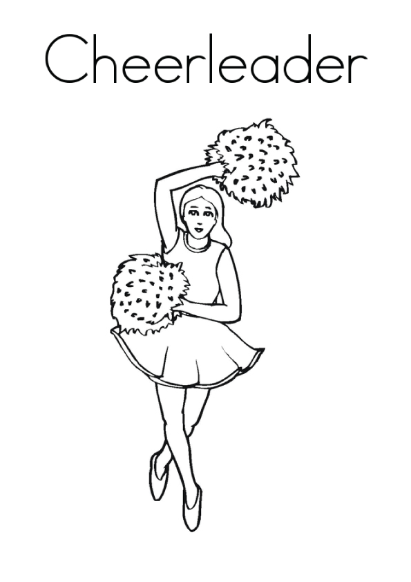 cheerleader-coloring-page-0017-q2