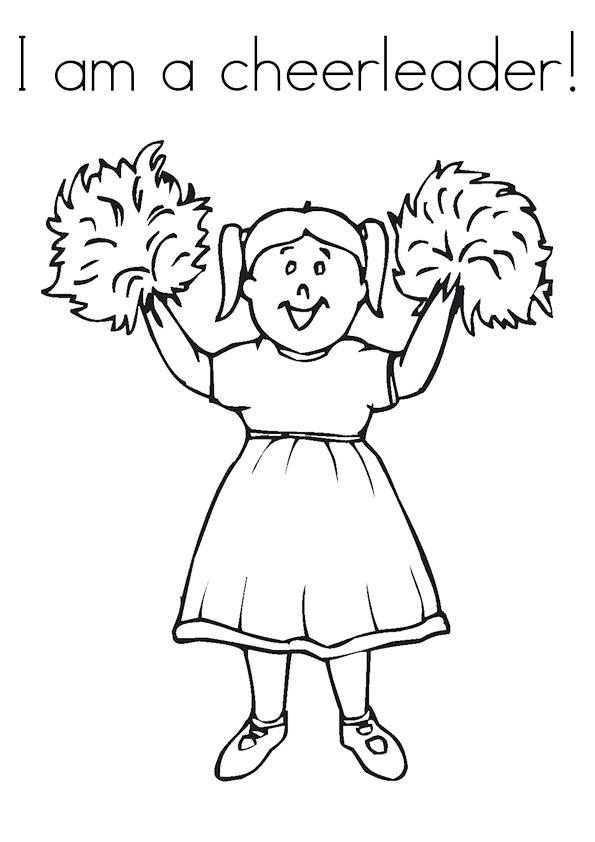 cheerleader-coloring-page-0018-q2